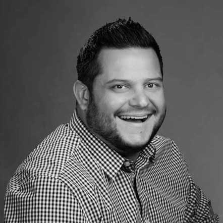 TY DEMEZA Director of Social Media and Event Management, Grapevine Communications Marketing, Advertising, and Public Relations Agency, Sarasota