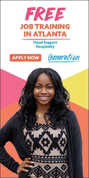 Grapevine Communications Marketing Case Study: Generations LLC Web Banner #2