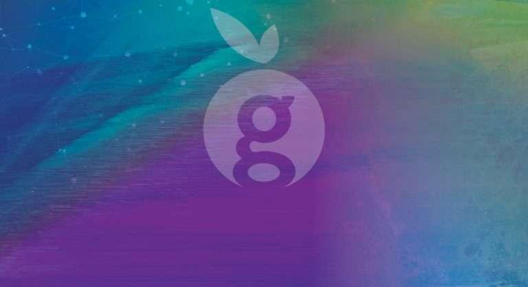 Grapevine Press Release Preview Image