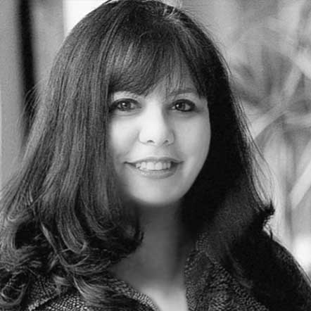 Meredith Dropkin, Grapevine Communications Marketing, Advertising, and Public Relations Agency, Sarasota